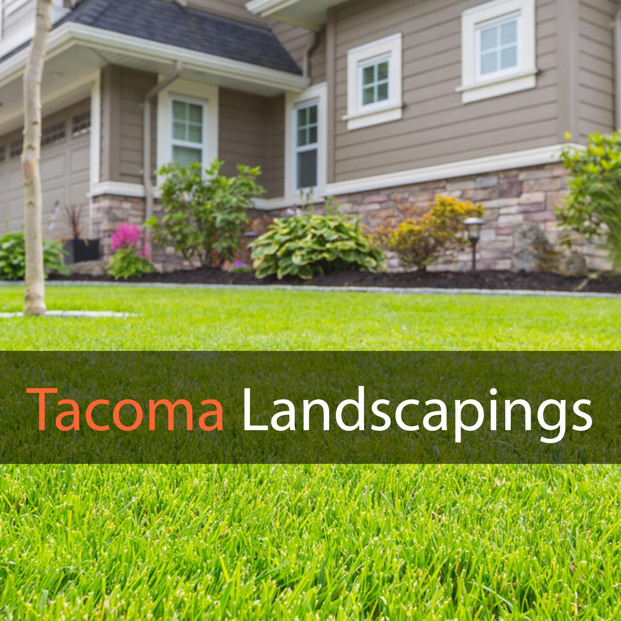 Tacoma-Landscapings-FB-Profile.jpg